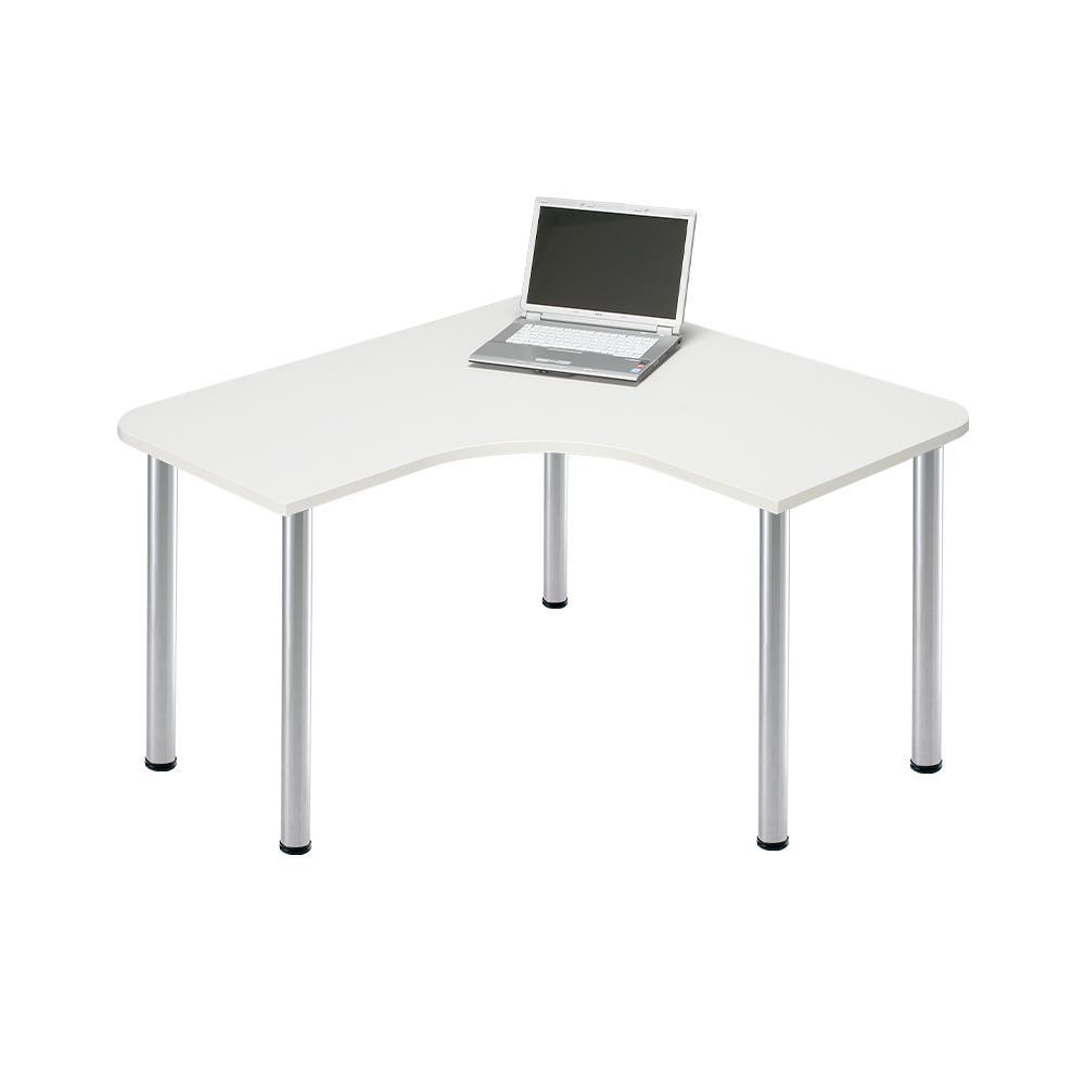 デスク パソコンデスク デスクd2 l字デスク 幅120cm 奥行き120cm 学習机