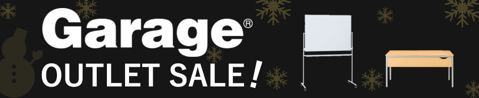 garage outlet ガラージ アウトレット sale セール